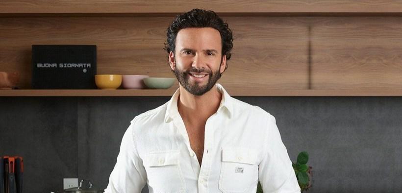 chef orpeza recetas saludables