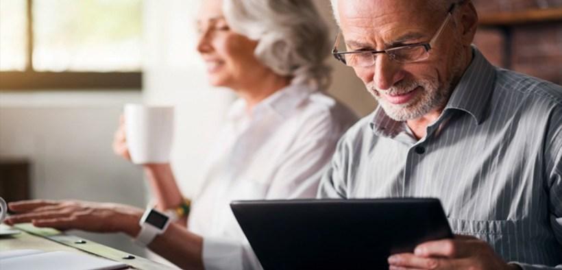 internet adultos mayores