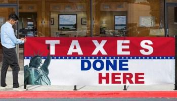 bide.tax-plan-calculadora