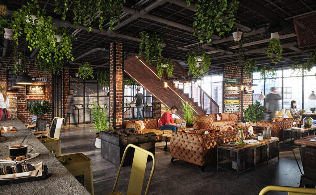 restaurantes en okey dokey en brickell