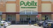 vacuna-moderna-supermercado-publix-florida-covid19