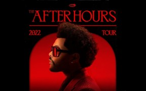 the weeknd after hours tour tickets 2022
