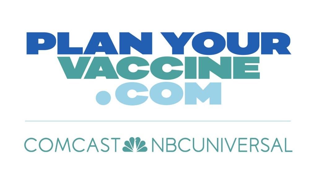 planifica tu vacuna com