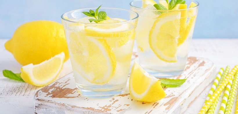 dieta de limón