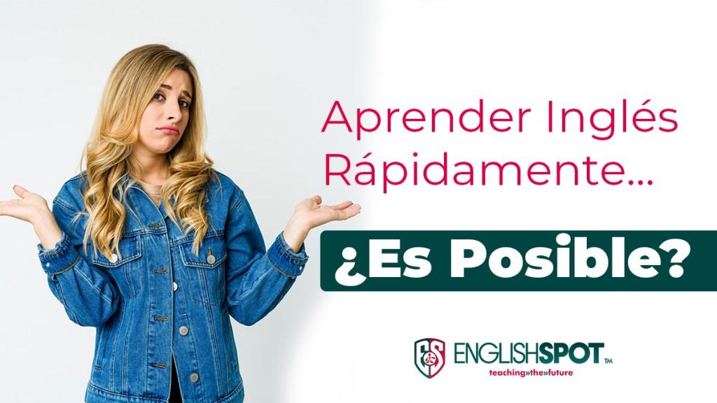 aprender-ingles-english-spot-miami
