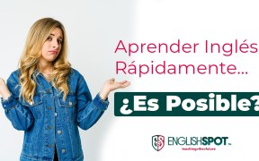 aprender-ingles-english-spot-miami