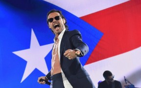 tickets concierto on line marc anthony