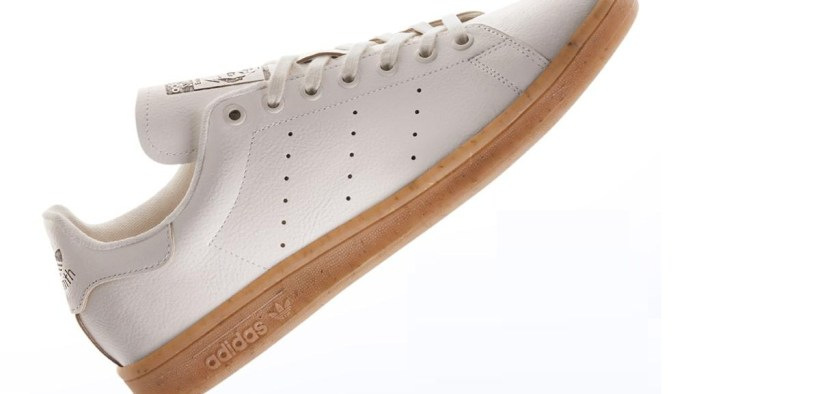 stan smiths shoes