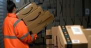 impuestos compras por internet florida