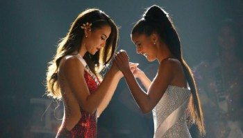 tickets miss universo 2021