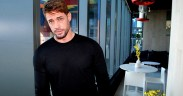 okami william levy