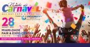 Noche-de-Carnaval-2021 tickets