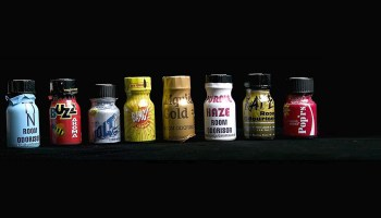 fda poppers ban