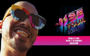 J-Balvin-Tour-fechas-tickets-2022-conciertos-estados-unidos