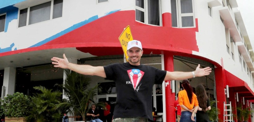 mofongo puertorriqueño dia