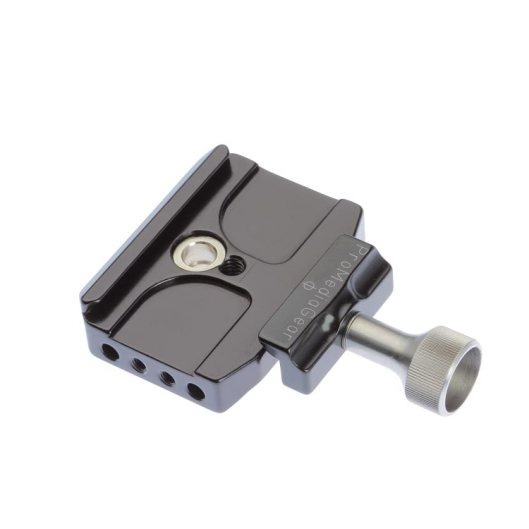 CB60v2-arca-swiss-clamp-for-straps-holsters-flash-brackets-(2)