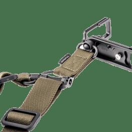 Magpul-Gen-2-MS4-Dual-QD-Sling.3-5