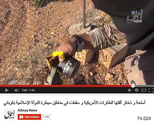 D-Granaten_ISIS_20141021
