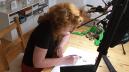 susanne-haun-bei-der-zeichnung-video-still-von-anna-maria-weber-2016