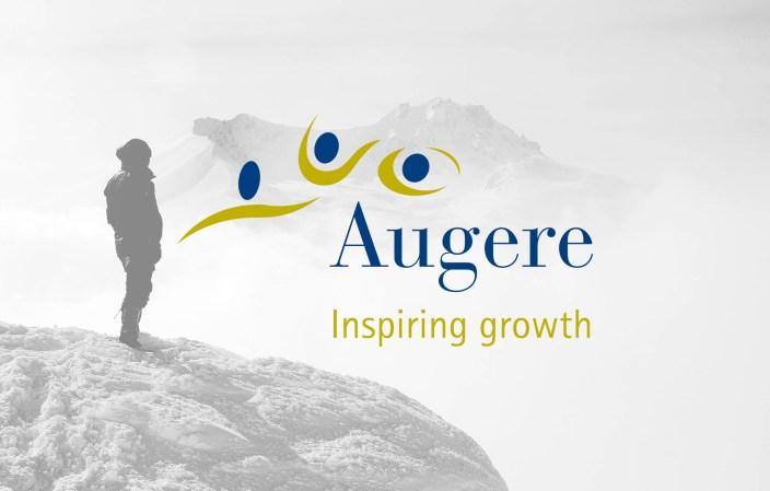 Presentación de Augere
