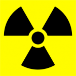 radioactivity-20160207