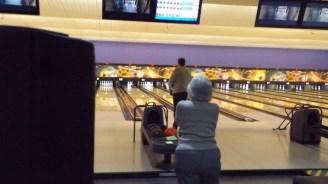 tenpin bowling 1