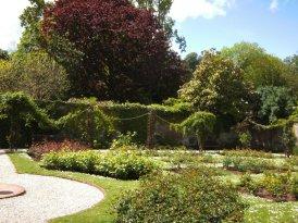 gardening-20160120-06
