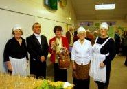 local history-201112-lancashire day-3