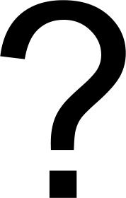 Question the Guest Visitor at Horizons on 1st June about matters relating to Dementia.