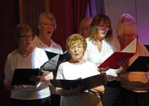 choir-15th-birthday-3