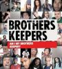 brothers-keepers
