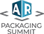 AR Packaging Summit