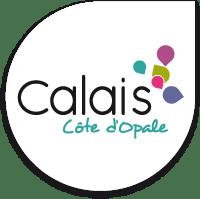 Logo Calais Cote D'opale