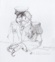 2019_02_01_sketches_0002_1
