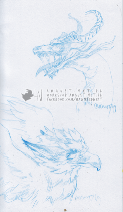 2019_03_31_sketches_0002