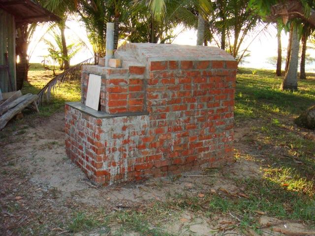 My Brick Oven @ Hobo (4/6)