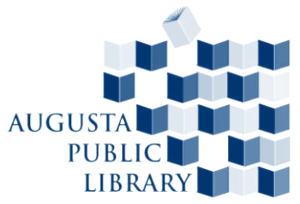 Cookbook Club @ Augusta Public Library   Augusta   Kansas   United States