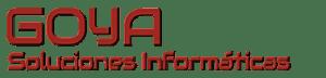 Goya-Soluciones-Informaticas