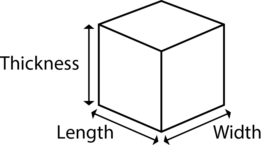 Concrete Calculator Slab
