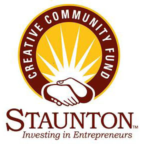 stn creative comm fund