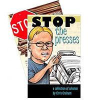 stopthepresses-new