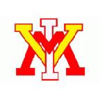 vmi_logo