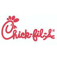 chick-fil-a-logo2