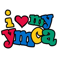i love my ymca