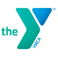 new-ymca-logo1