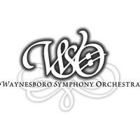 wso-logo-with-name-3