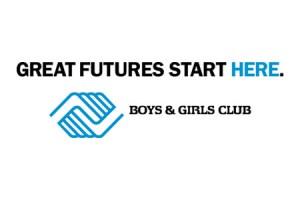 bg-club-header-new