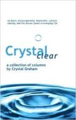 downloadcrystalclear