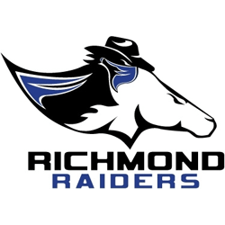 RichmondRaiders