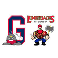 generals-lumberjacks3